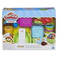 Play-Doh - Tvořítka potravin
