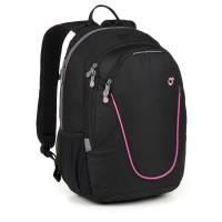 Studentský batoh Topgal - TERI 18051 G