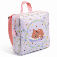 Dětský batoh - kočka