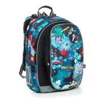 Školní batoh Topgal MIRA 19019 B