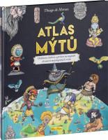 Atlas mýtů