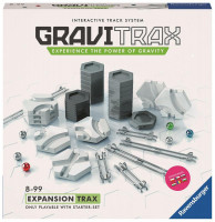 GraviTrax Dráha