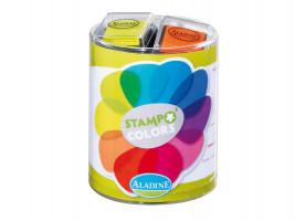 StampoColors - Vitamíny
