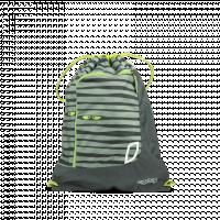 Sportovní pytel Ergobag - Super Ninja