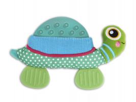 Kousátko - želva