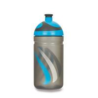 Zdravá lahev 0,5l - BIKE 2K19 - modrá