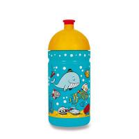 Zdravá lahev 0,5l - Mořský svět