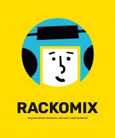 Rackomix