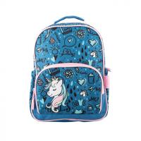 Hama dětský batoh, Unicorn