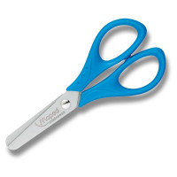 Nůžky Maped Essentials pro leváky - 13 cm