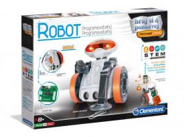 Robot MIO 2.0