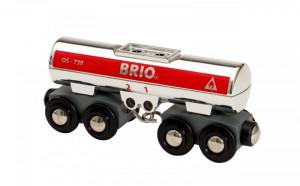 Brio - Cisterna