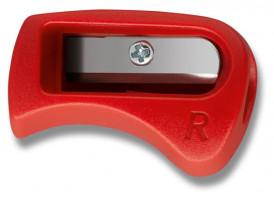 Ořezávátko Stabilo EasyColors - pro praváky