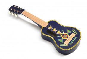 Dětská kytara - Animambo
