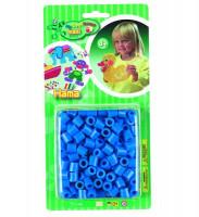 Hama Maxi - korálky modré - 300 Ks