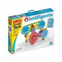 Georello Tech - starter set