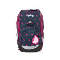Školní batoh Ergobag prime - Confetti 2020