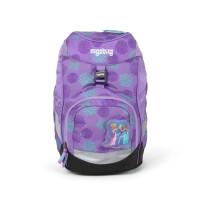 Školní batoh Ergobag prime - Frozen 2020