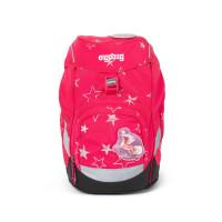 Školní batoh Ergobag prime - Růžový 2020
