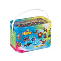 Hama Midi - korálky mix 10000 ks