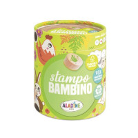 Stampo BAMBINO - Farma
