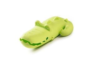 Lilliputiens - krokodýl Anatole - plovoucí hračka