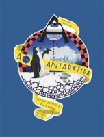 A jako Antarktida, Pohled z druhé strany