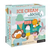Nejlepší zmrzlina