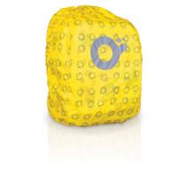 Pláštěnka na batoh - TOP 149 F - žlutá