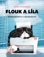 Flouk a Líla