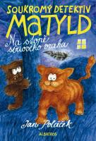 Soukromý detektiv Matyld