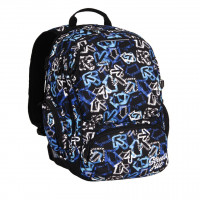 Studentský batoh Topgal - HIT 867 D - Blue