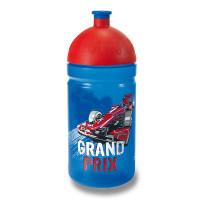 Zdravá lahev 0,5 l - Grand prix