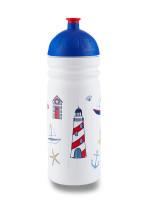 Zdravá lahev 0,7 l - Námořnická