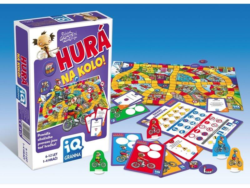 Hra pak bývá ukončována po určitém počtu odehraných herních let, aby byla.