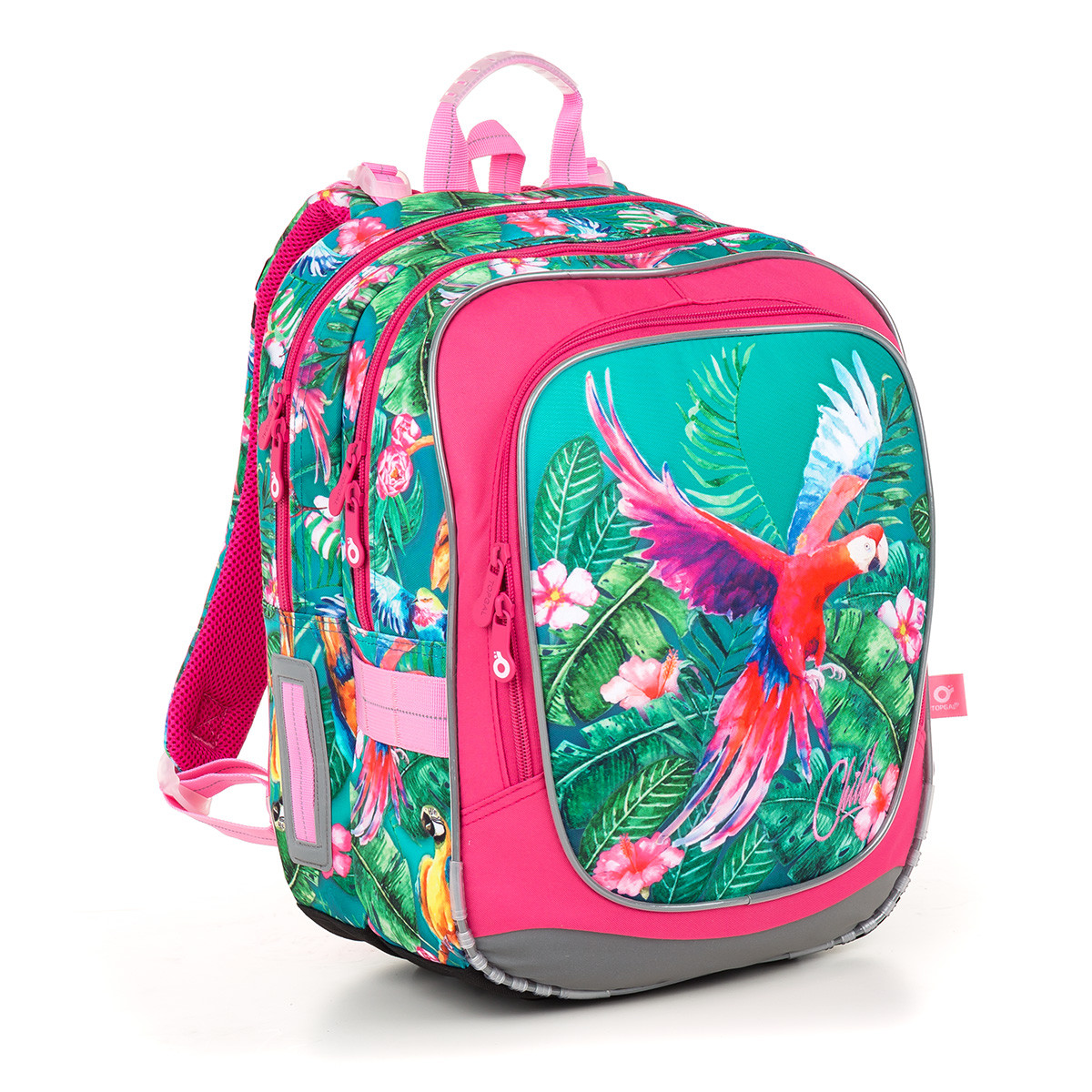 Školní batoh Topgal ENDY 18001  9d81f0f8e9