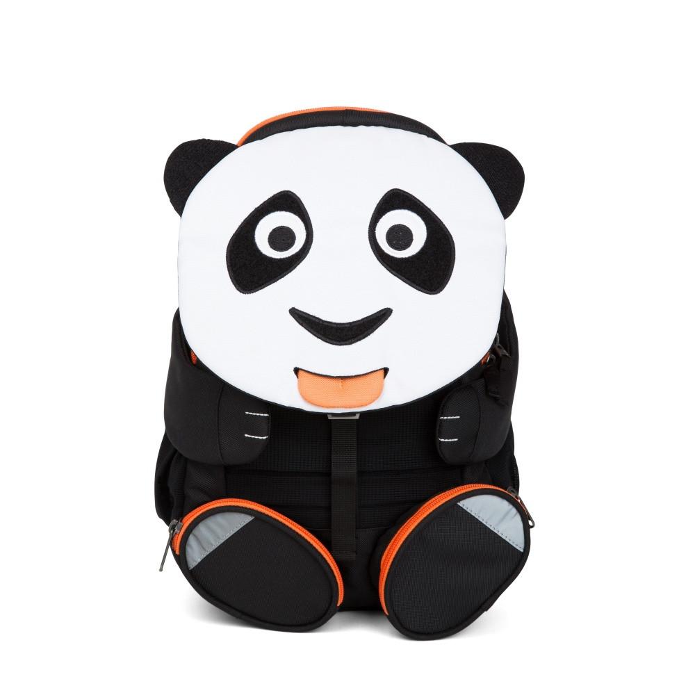 858c039e1d2 Affenzahn batoh do školky - Panda Paul