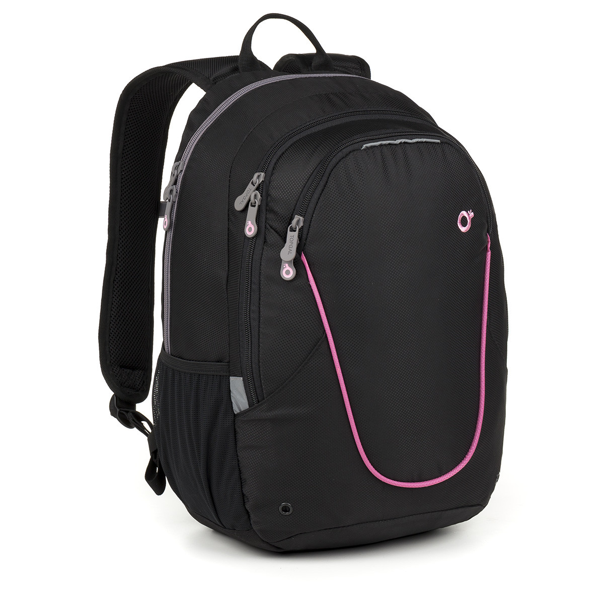 Studentský batoh Topgal - TERI 18051 G  5e93c35996