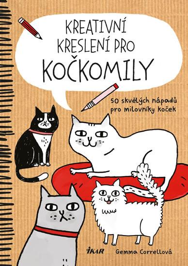 Kreativni Kresleni Pro Kockomily Agatin Svet