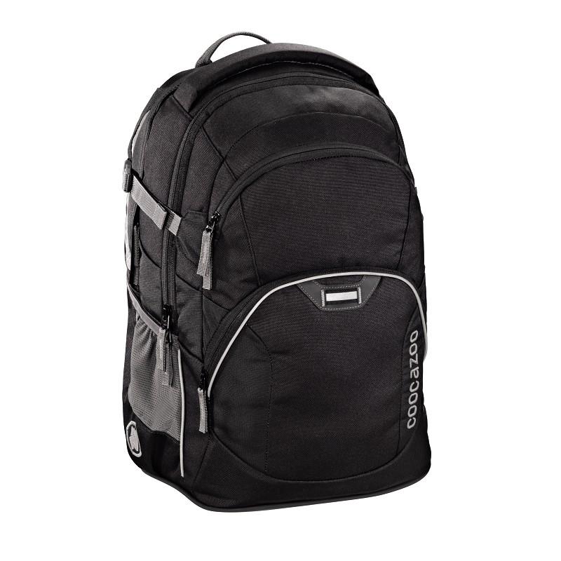 školní batoh coocazoo