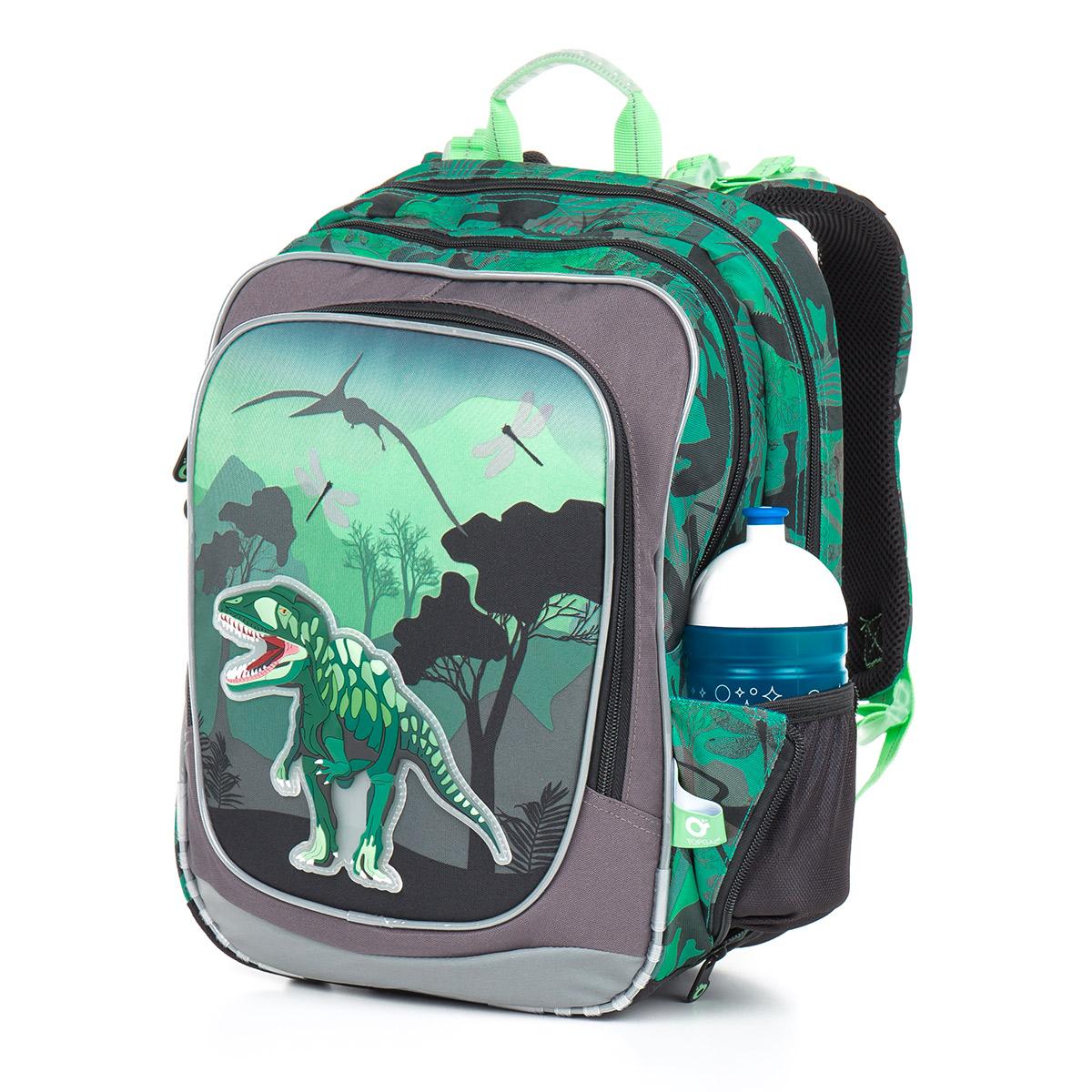 9e116573e93 Aktovka do školy nebo batoh školní atkovka nebo batoh