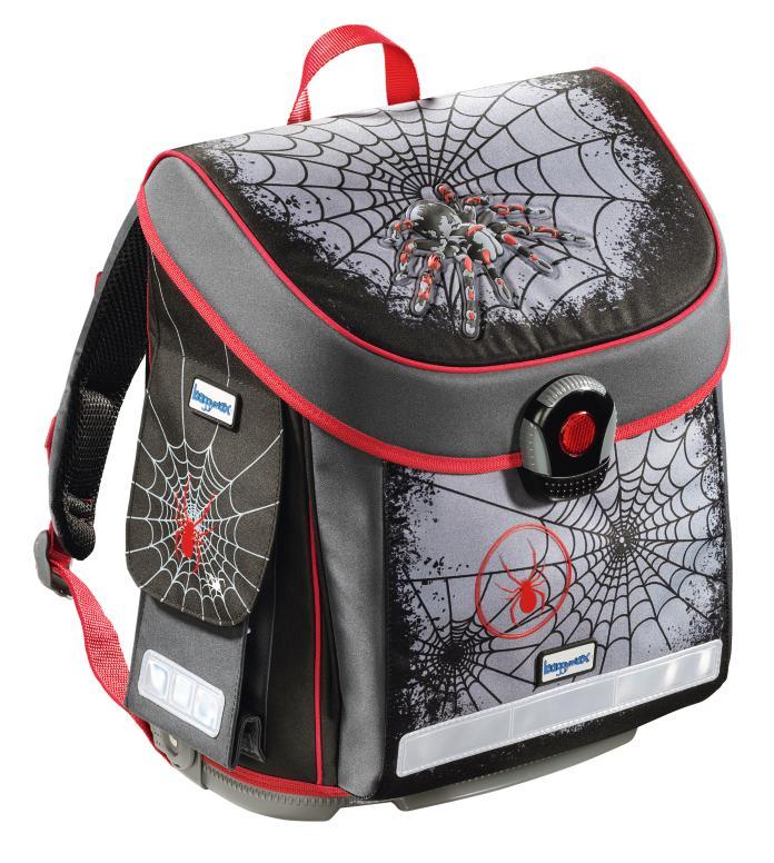 df62cf35705 Skvělá výhra - školní aktovka pro prvňáka nebo školní batoh pro ...