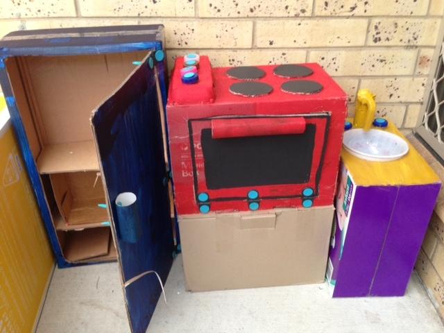 nábytek pro děti makedo