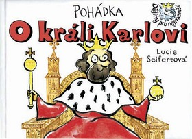 české dějjiny pro děti