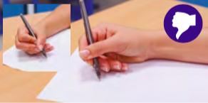 Špetkový úchop s palcem v přesahu