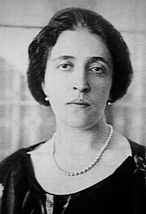 Adele Bloch Bauer